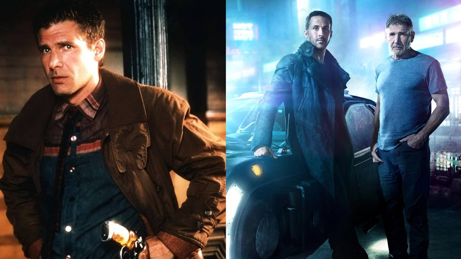 Blade Runner-picture alliance-United Archives-85941677-Blade Runner 2049-Sony Pictures Releasing