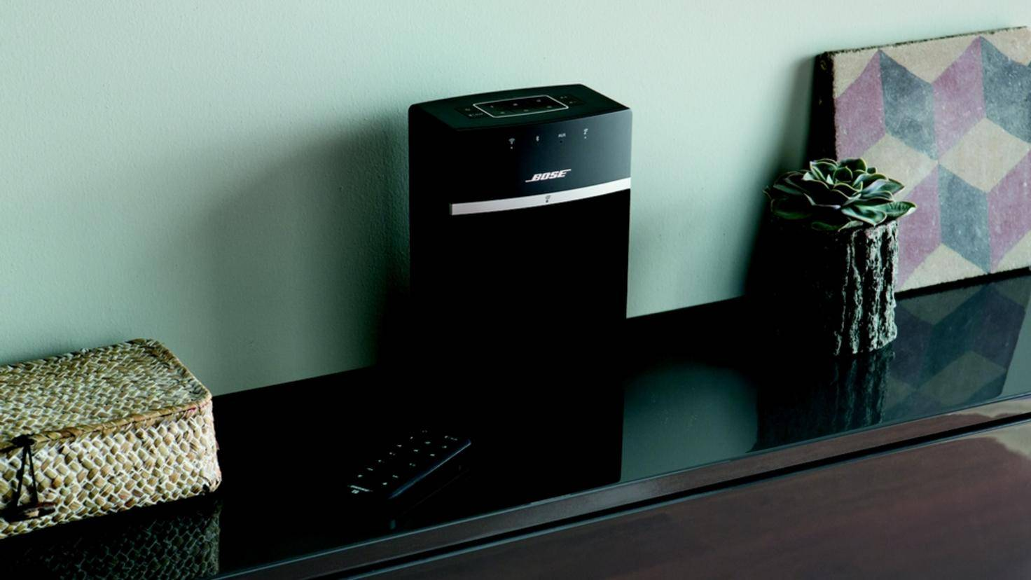 Bose_SoundTouch_10