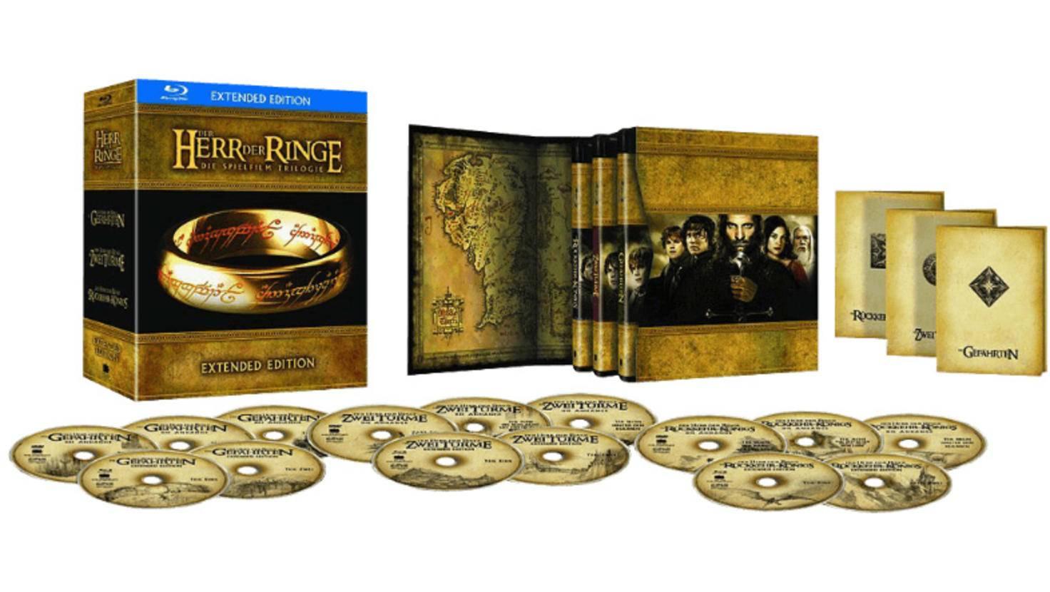 Der-Herr-der-Ringe-Extended-Edition-Trilogie-Blu-ray-Saturn