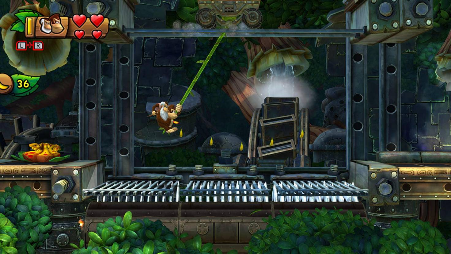 Donkey-Kong-Country-Tropical-Freeze-Switch-3