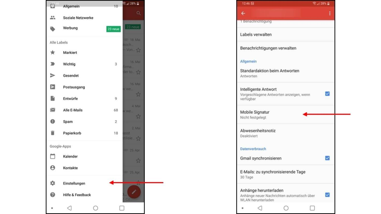 Gmail-Android-06