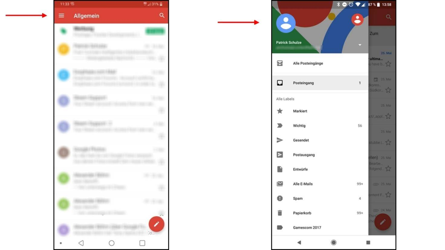 Gmail-Android-09