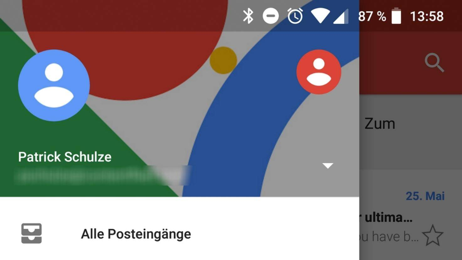 Gmail-Android-10
