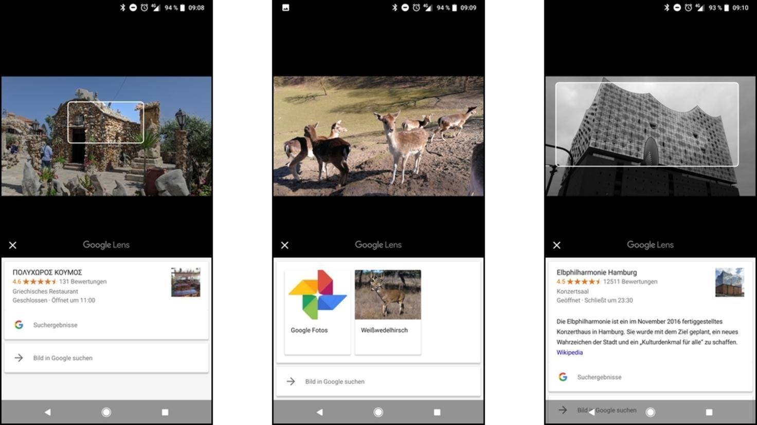 Google-Lens-Fotos