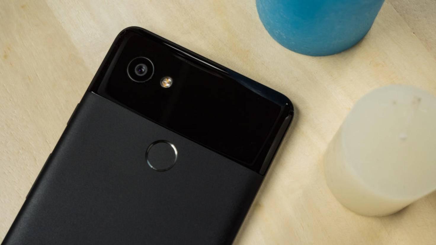 Google-Pixel-2-05-1024x577