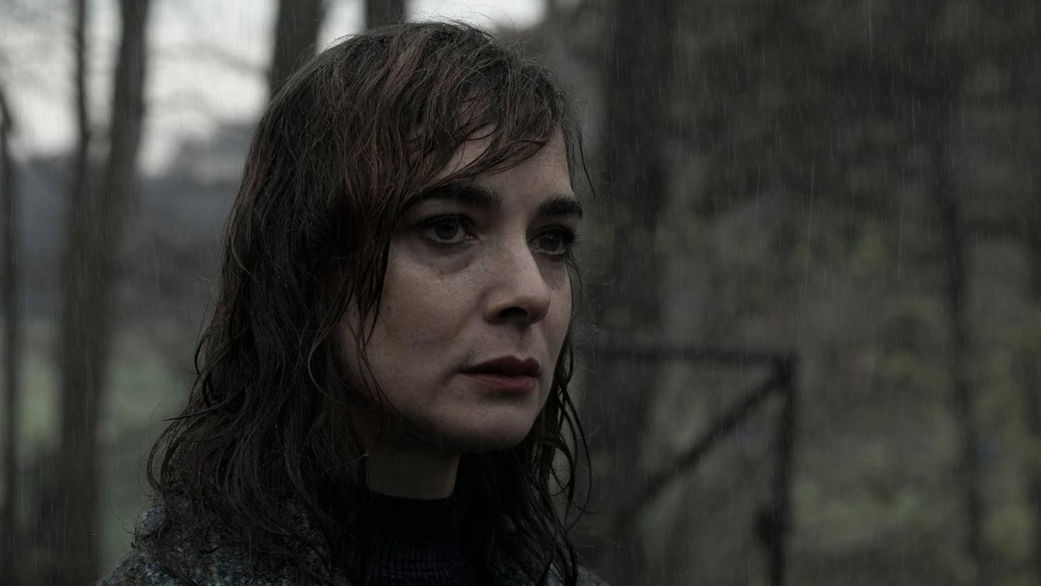 Kahnwald-Stefan Erhard-Netflix