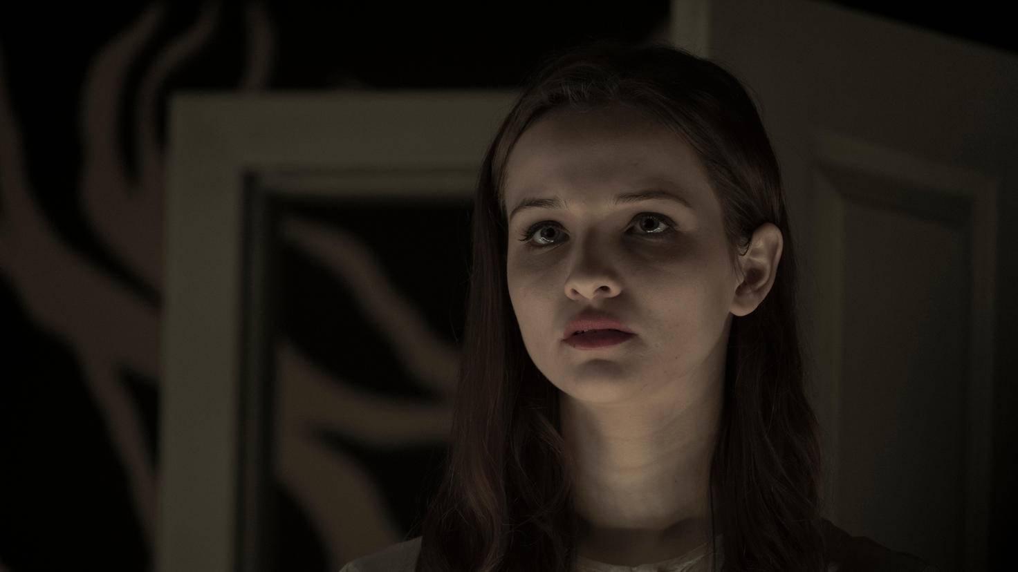Martha-Stefan Erhard-Netflix