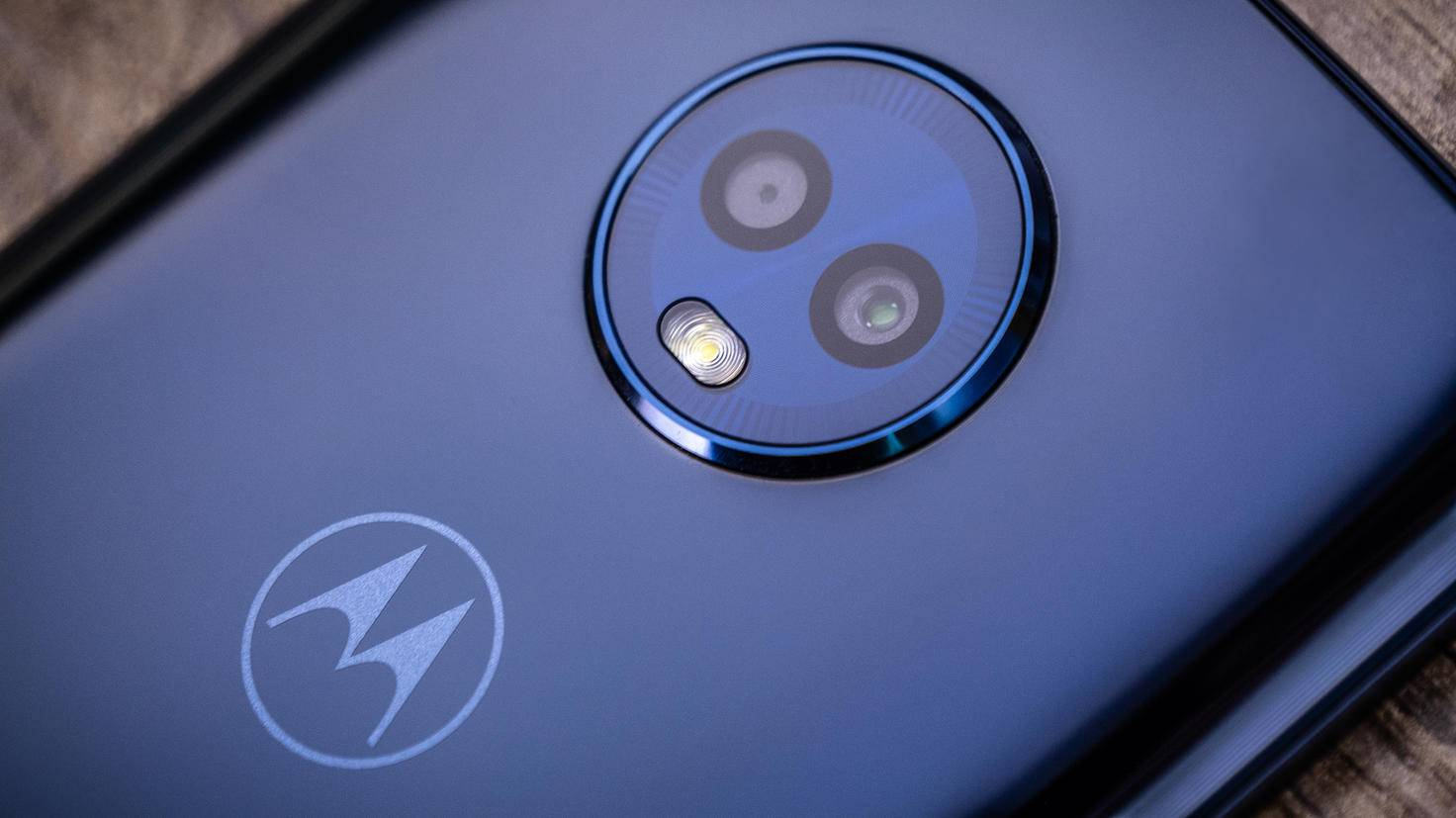 Motorola-Moto-G6-TURN-ON-5