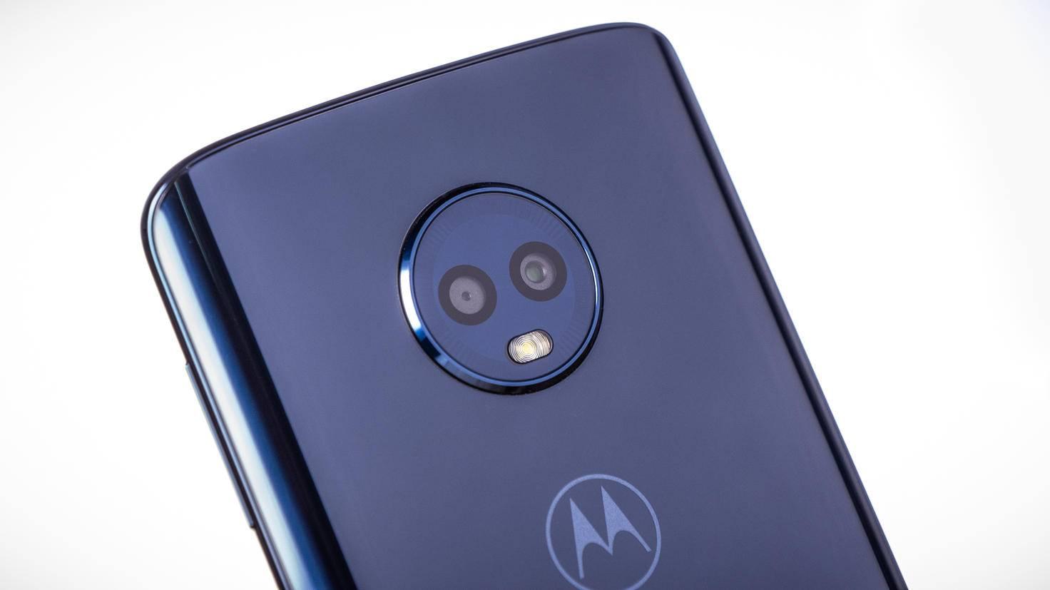 Motorola-Moto-G6-TURN-ON-6