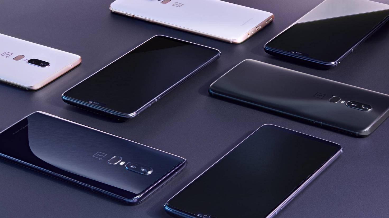 OnePlus-6-38