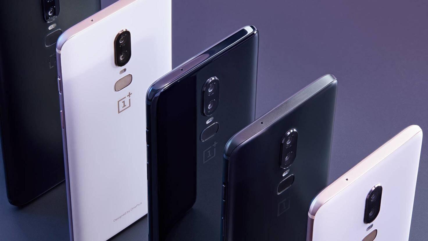 OnePlus-6-39