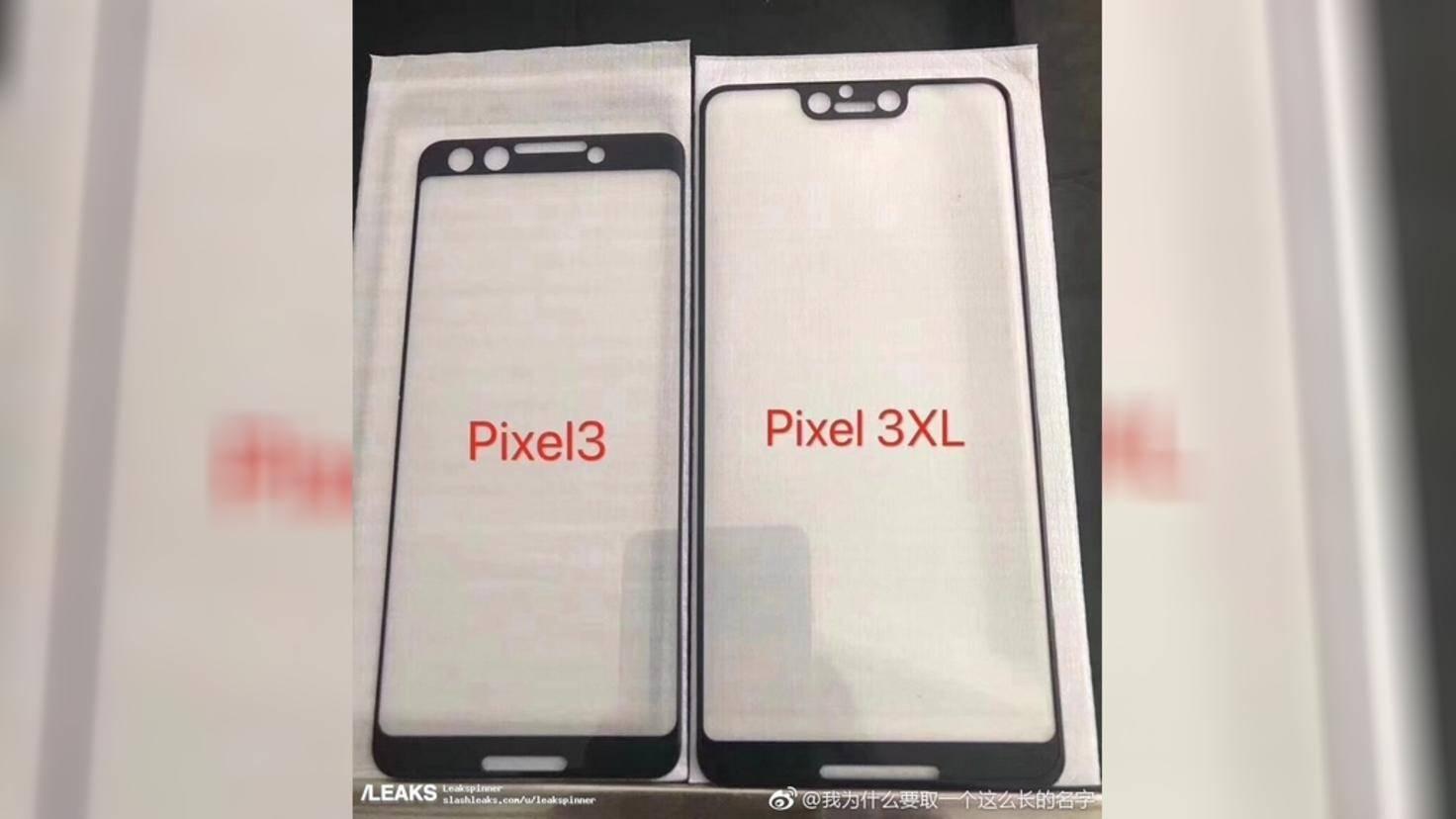 Pixel-3-Leak-01-z