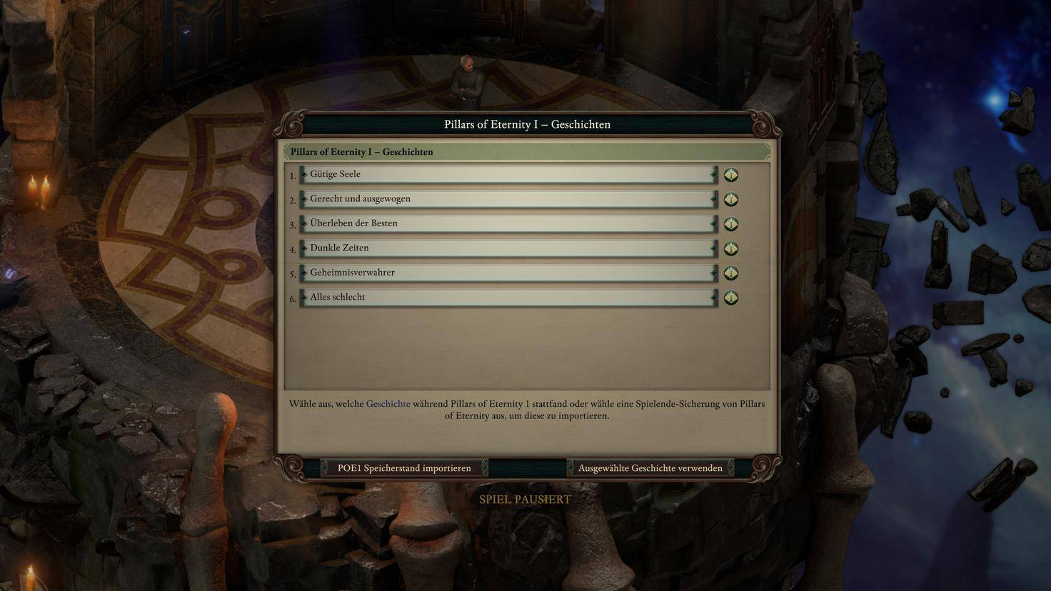 Pillars-of-Eternity-2-Deadfire-Geschichte-TURN-ON