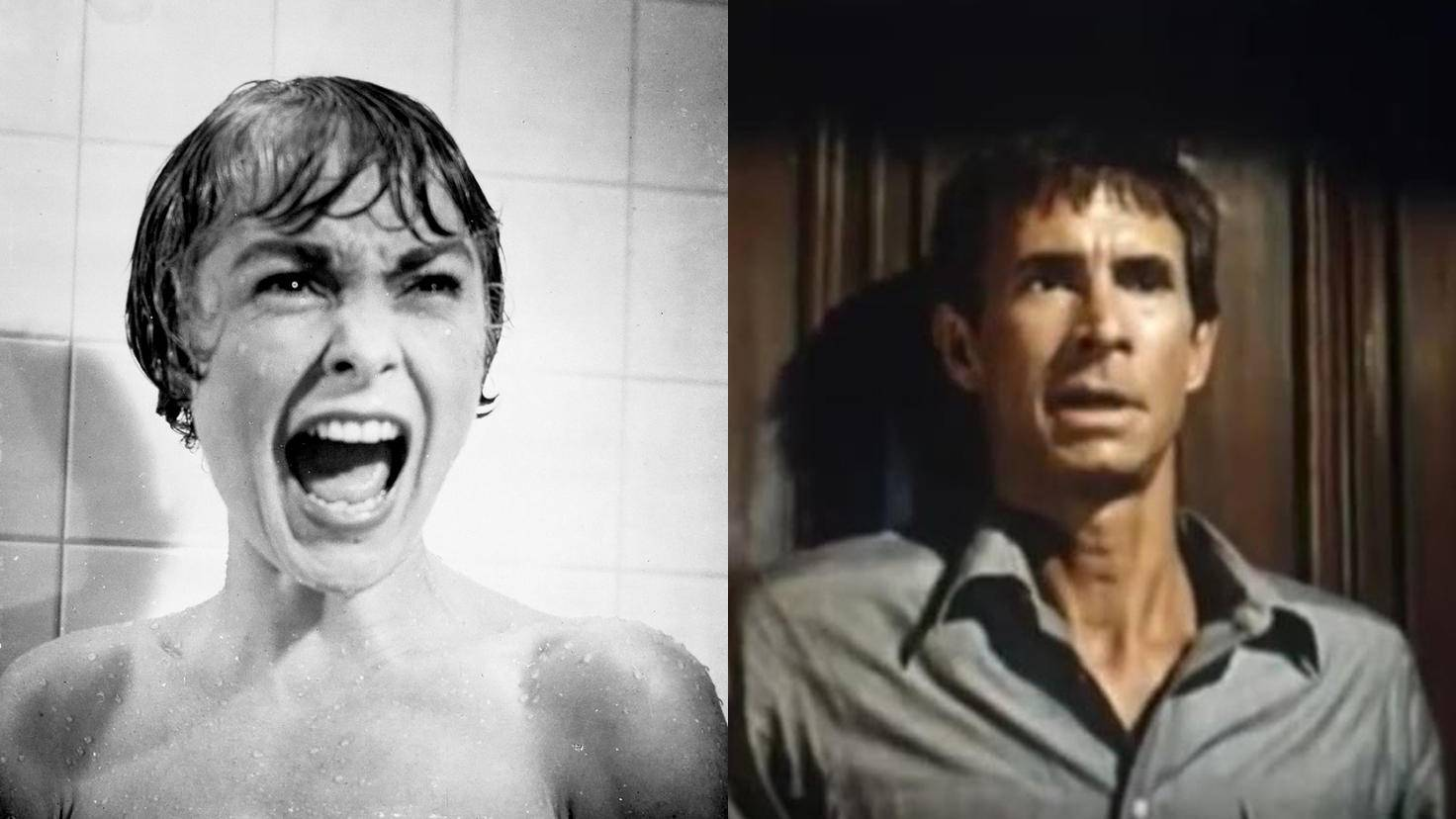 Psycho-1960-picture alliance-ASIAN NEWS NETWORK25965781-Psycho 2-Youtube-Movieclips Classic Trailers