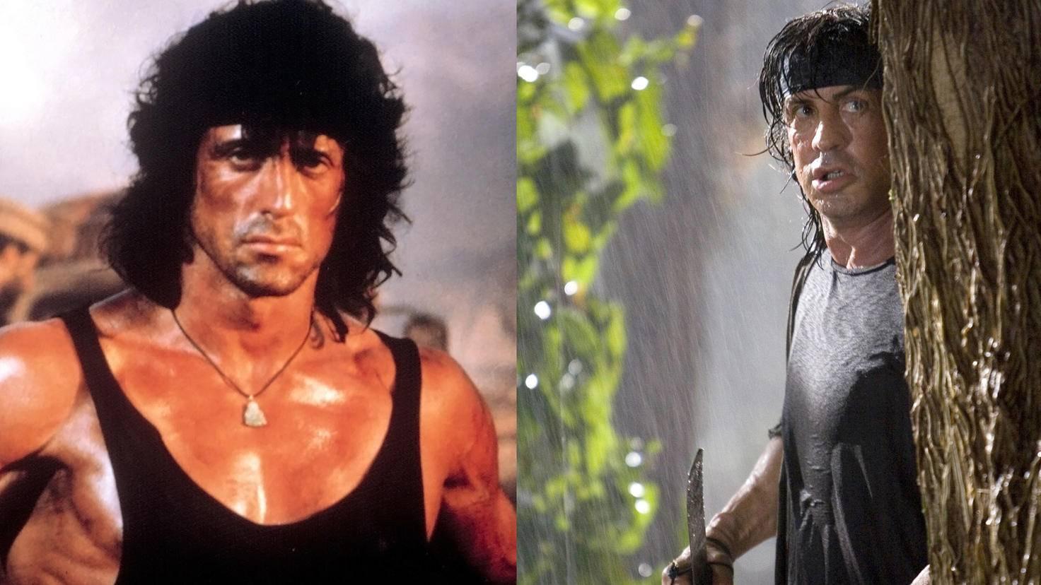 Rambo 3-1988-picture alliance-Everett Collection-93010352-Rambo-John Rambo-2008-picture alliance-Everett Collection-93359331