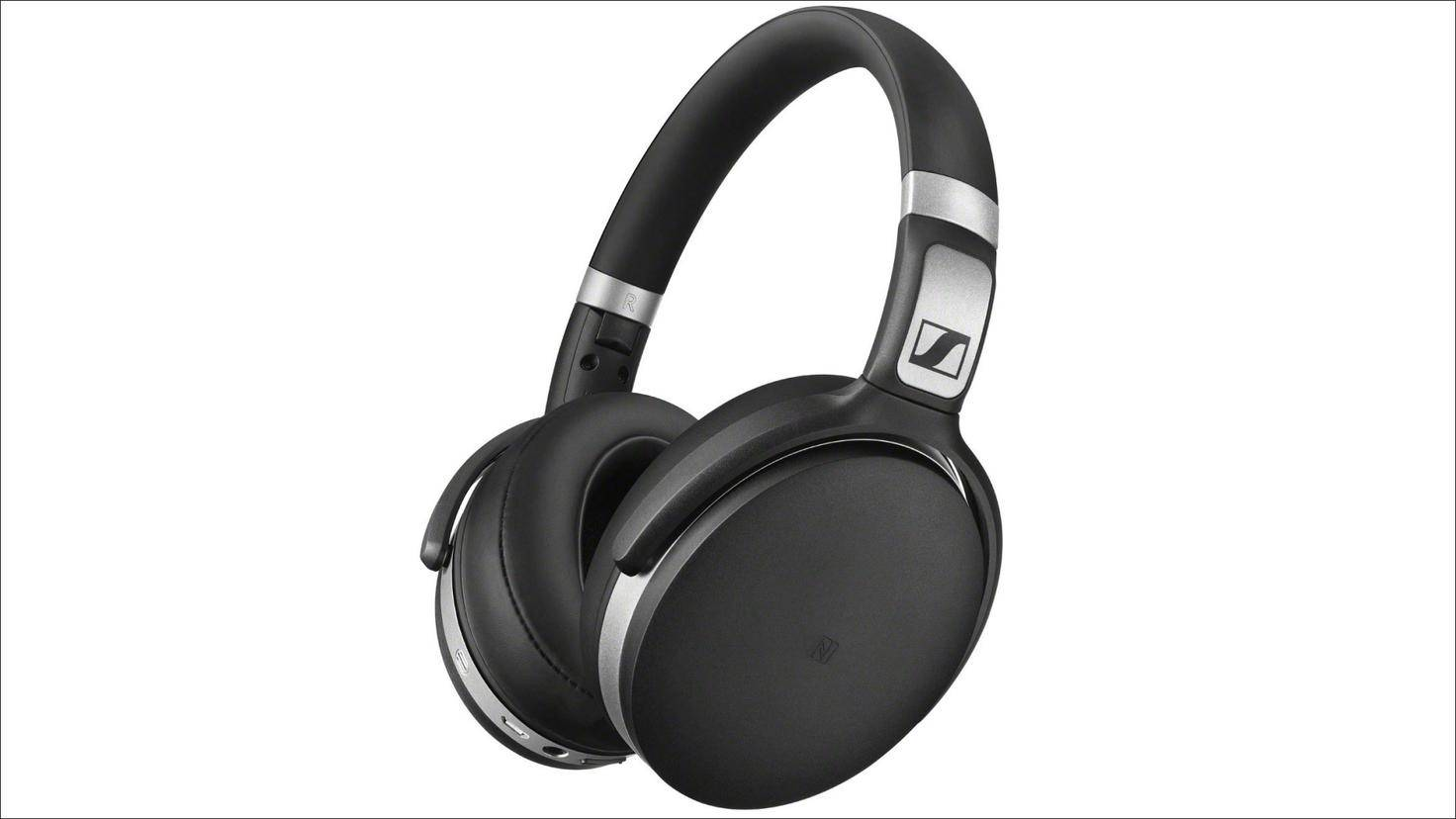 Sennheiser-HD-450-BTNC-Wireless-2