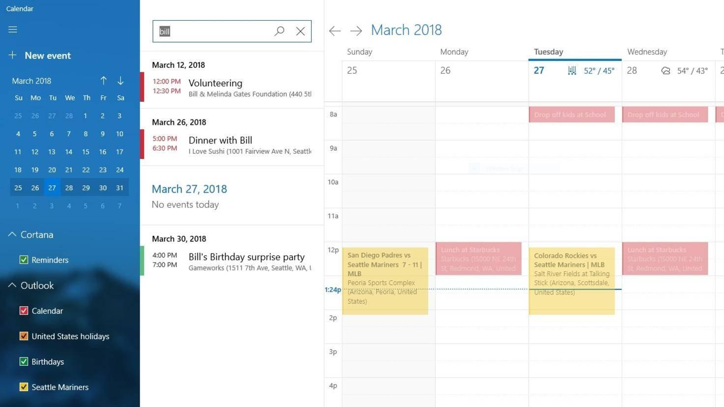 Windows-10-Kalender-Suche-Redstone-5
