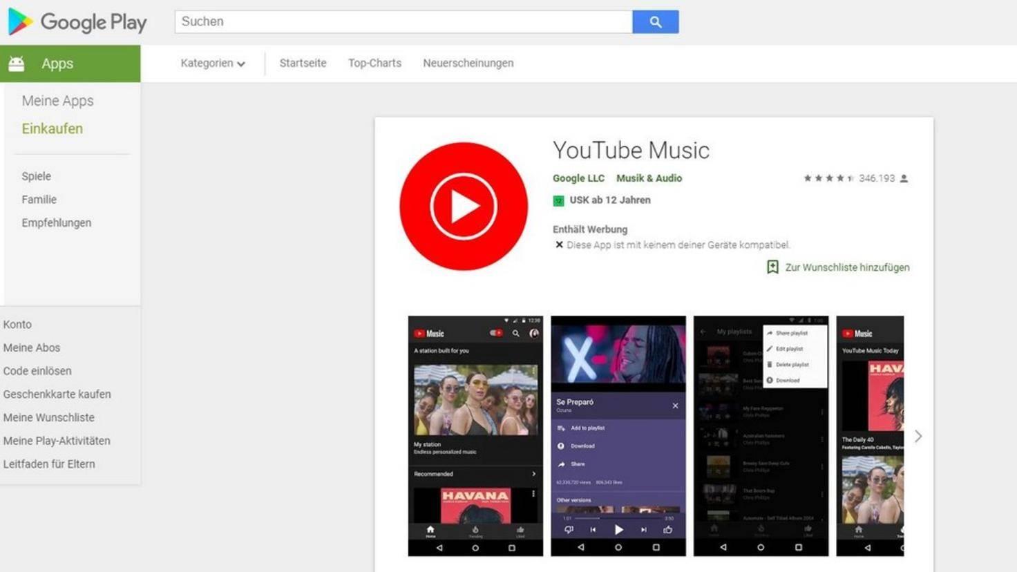 YouTube-Music-03