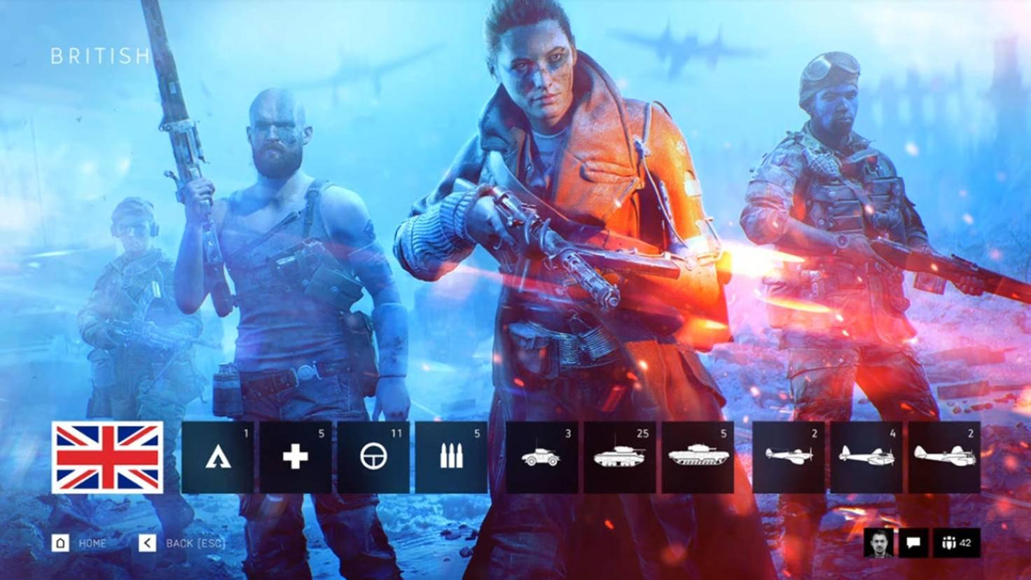 battlefield-5-reveal-event-company-screenshot