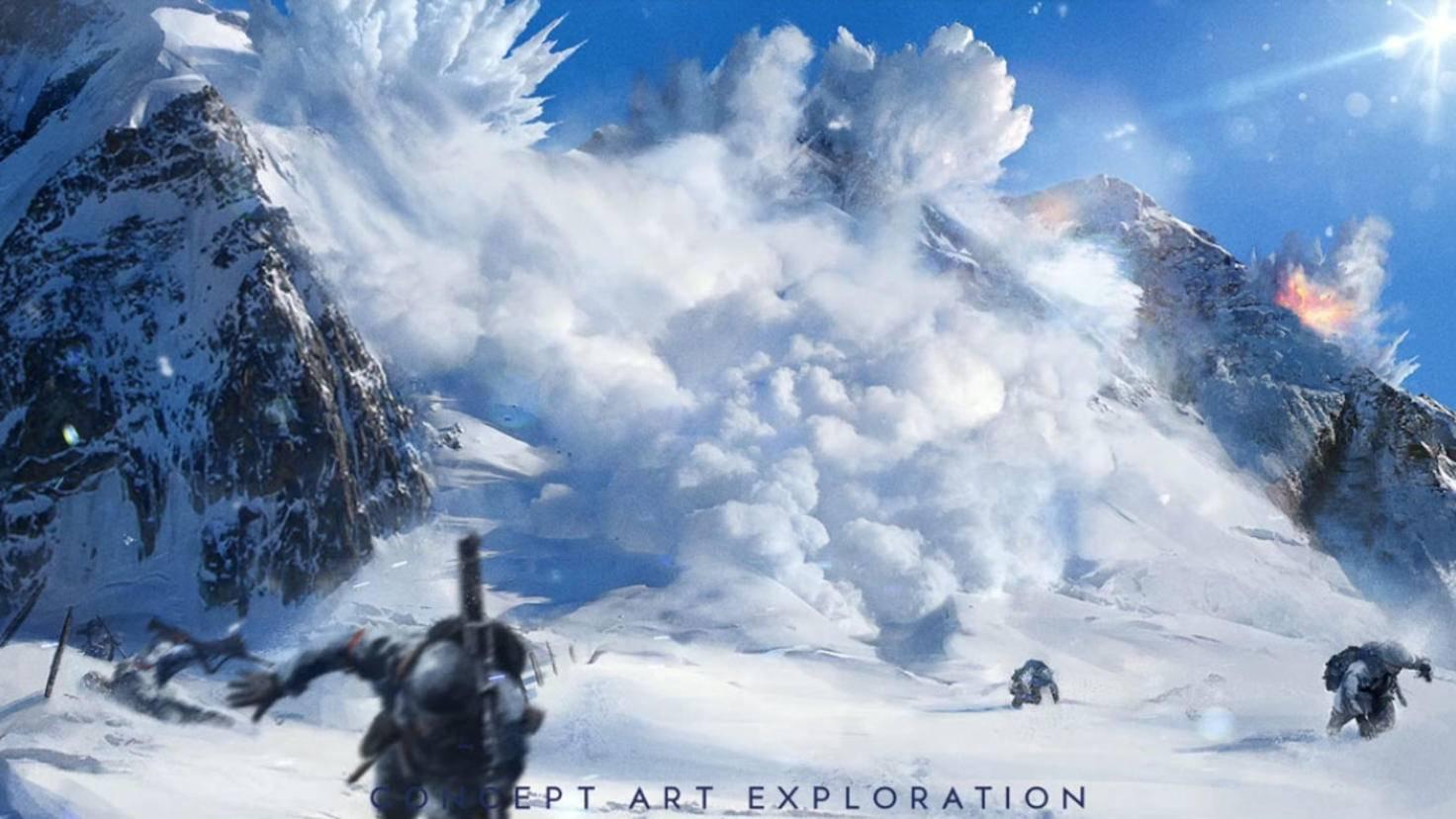battlefield-5-reveal-event-screenshot
