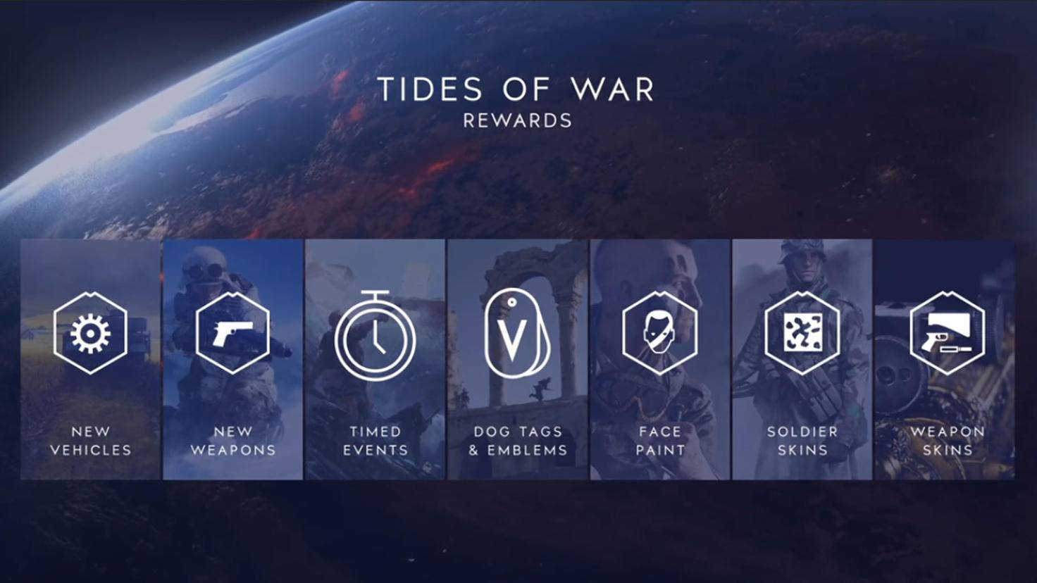battlefield-5-reveal-event-tides-of-war-screenshot