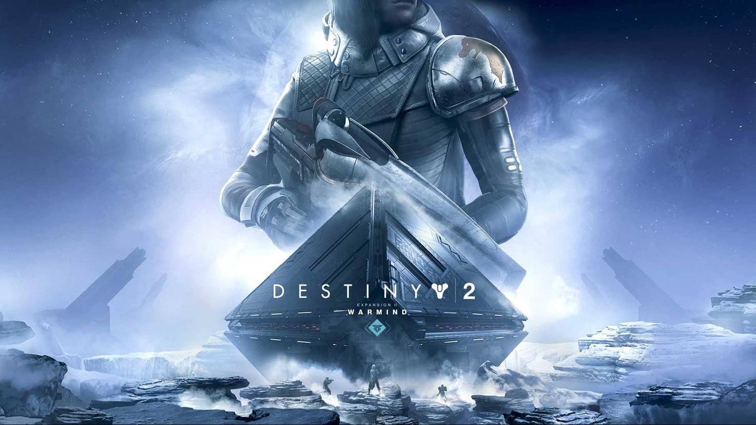 destiny-2-dlc-kriegsgeist-artwork