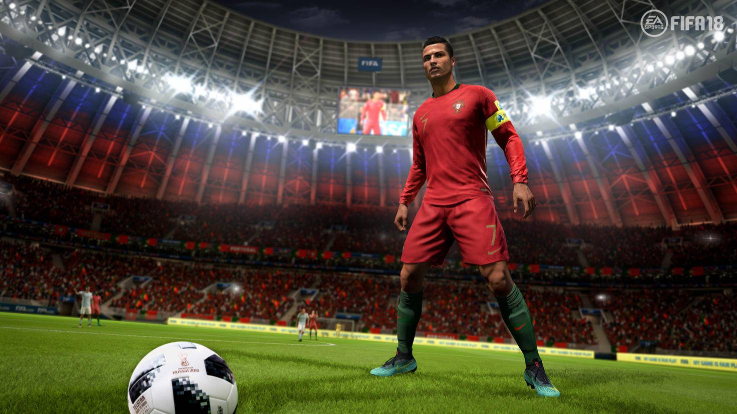 fifa-18-wm-update