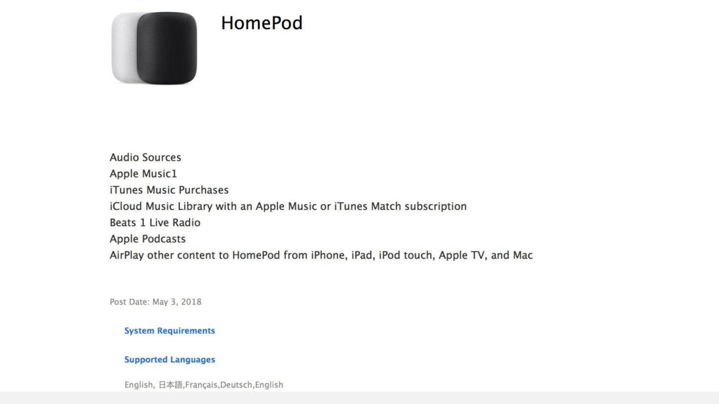 homepod-doc