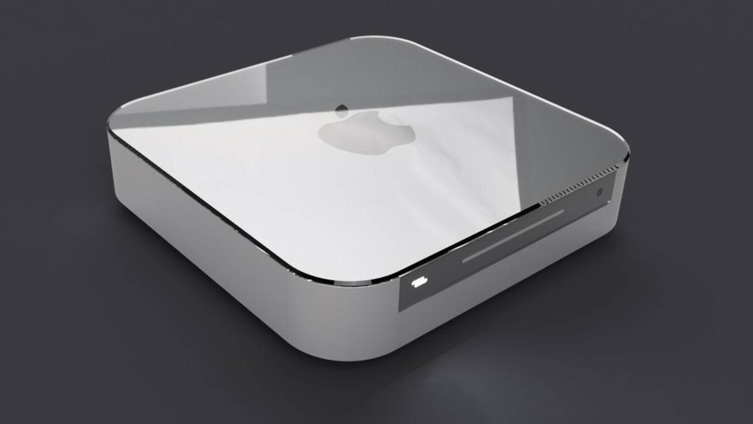 mac-mini-concept