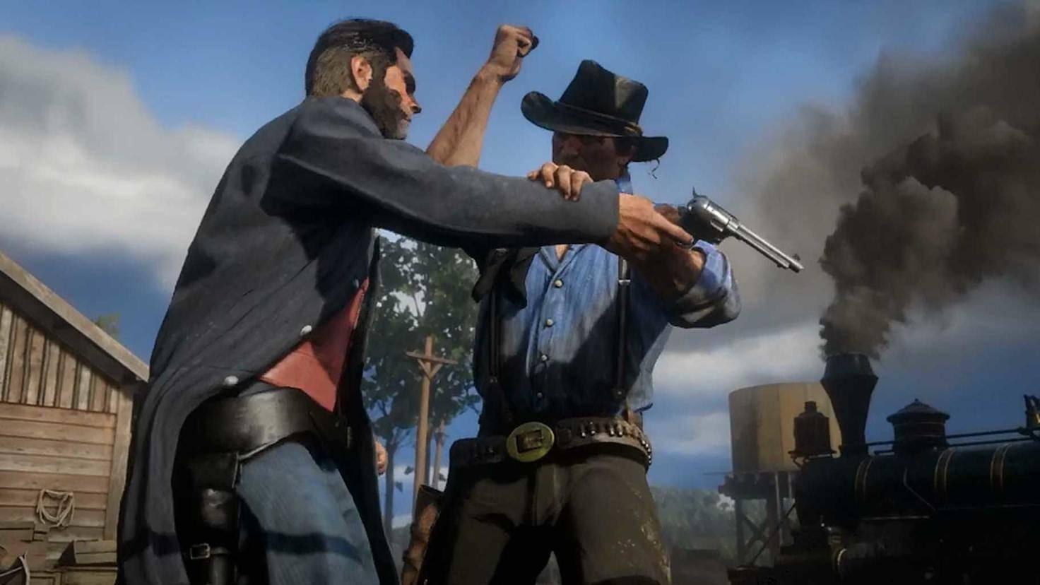 red-dead-redemption-2-trailer-screenshot-schlaegerei