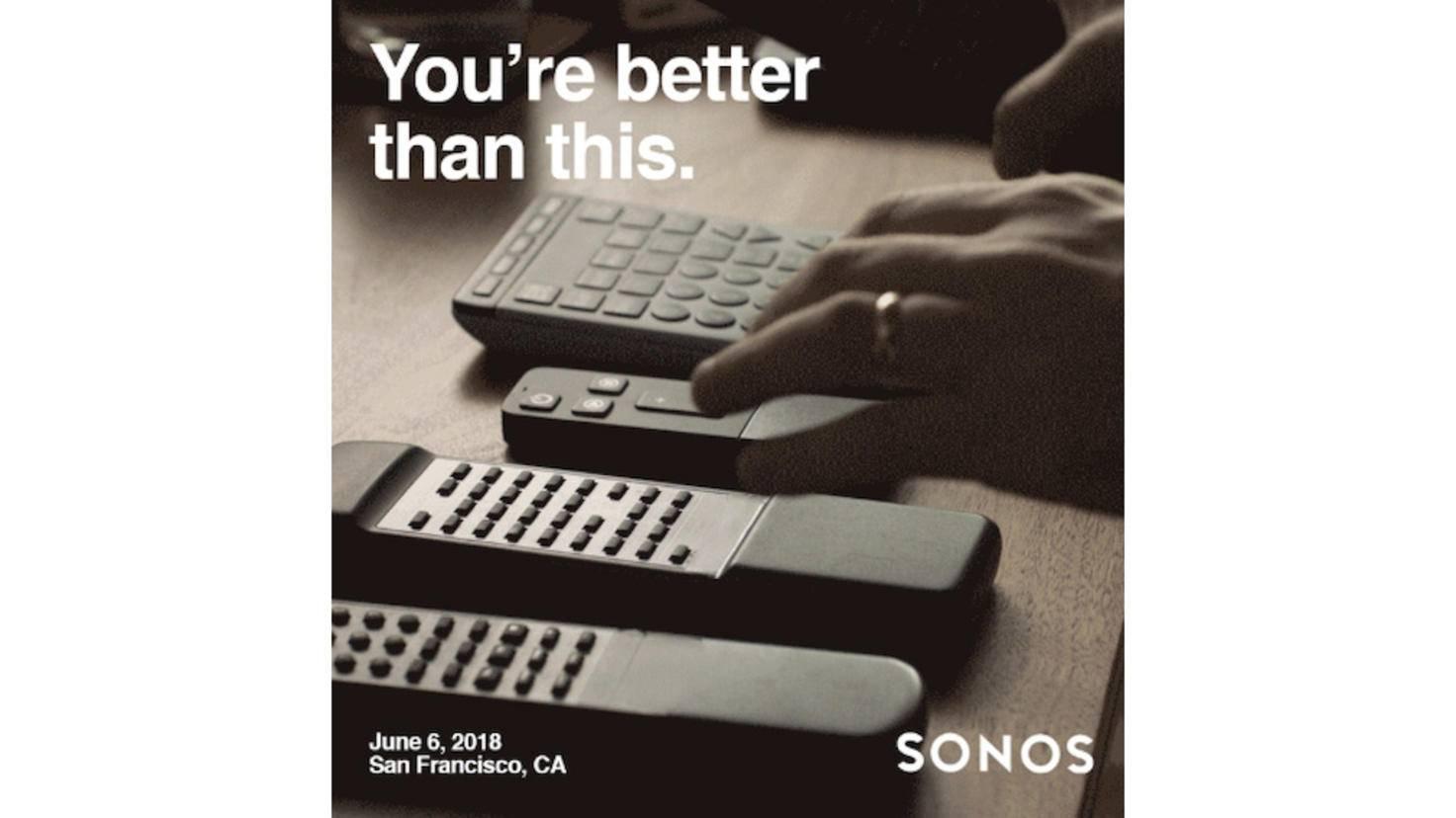 sonos-event