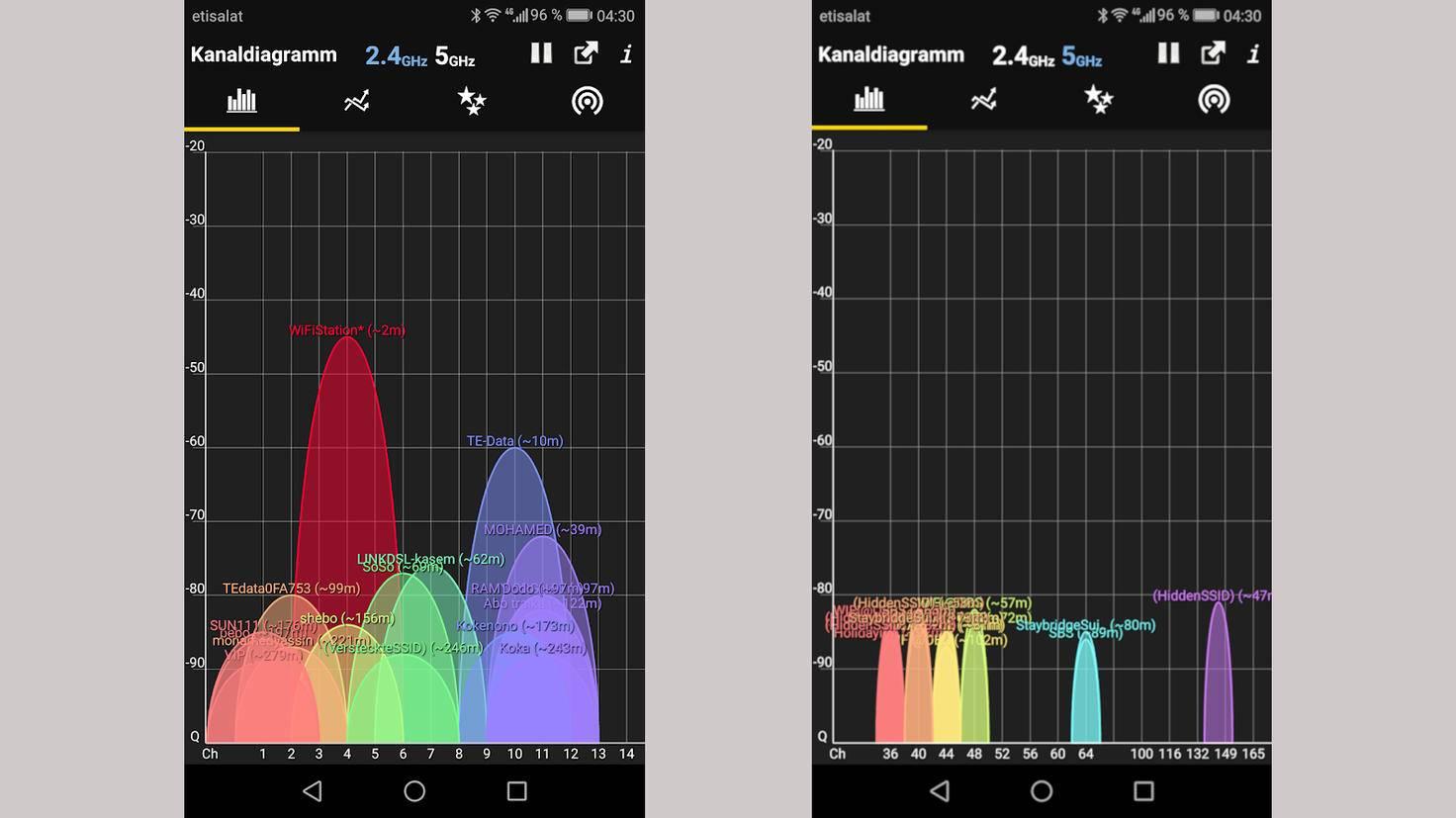 wifi-analyzer-screenshots