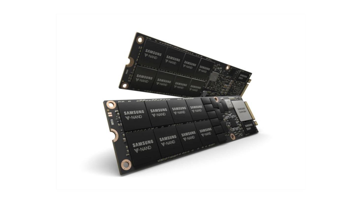 8TB-NVMe-NF1-SSD-Samsung-Speicher