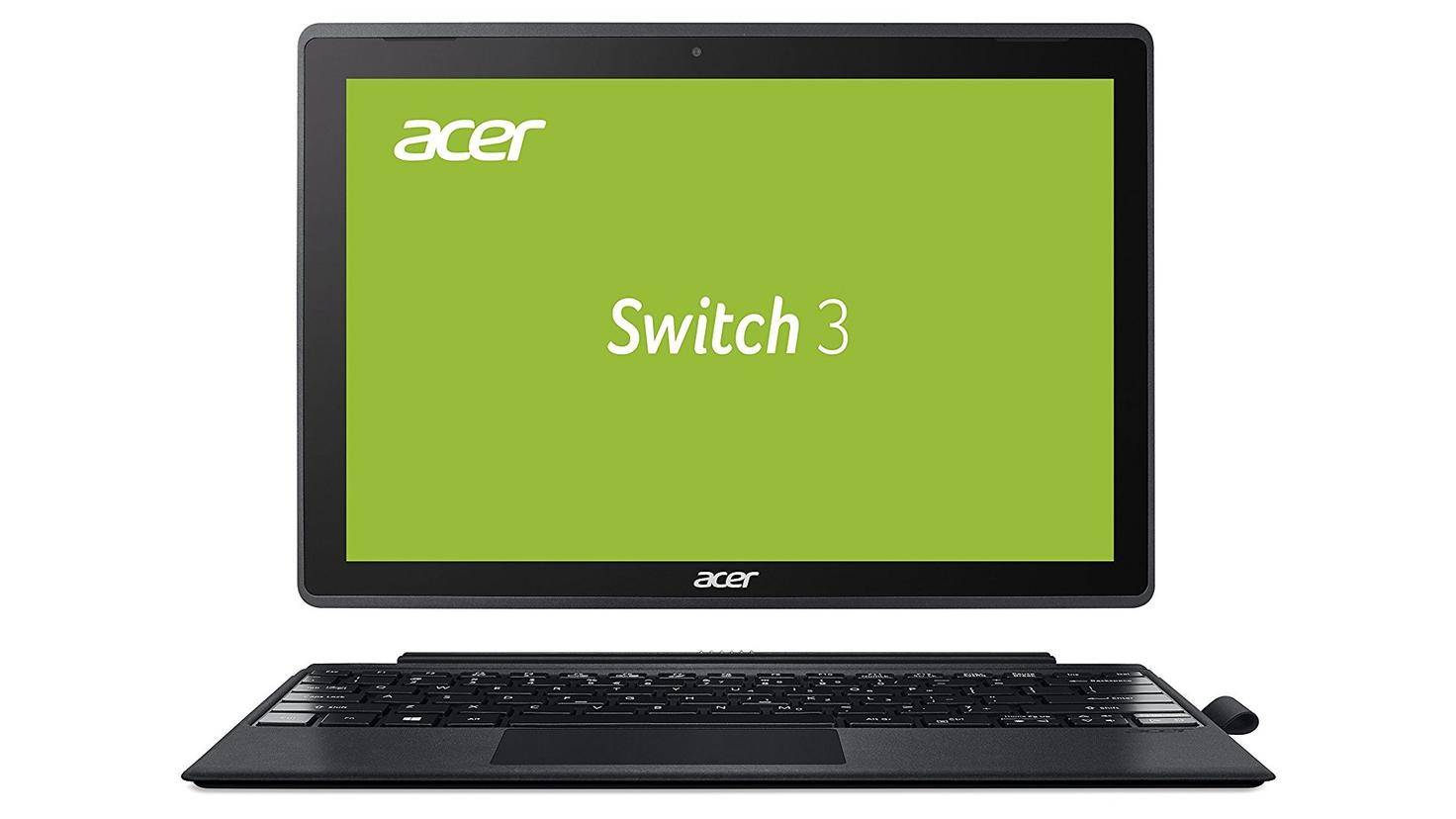 Acer-Switch-3
