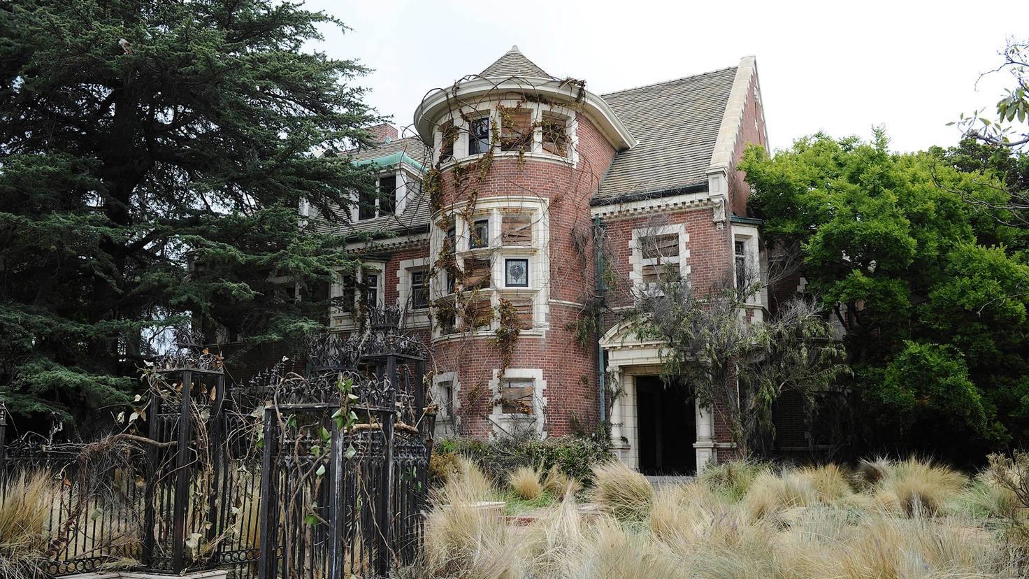American Horror Story Murder House-Staffel 1-20th Century Fox