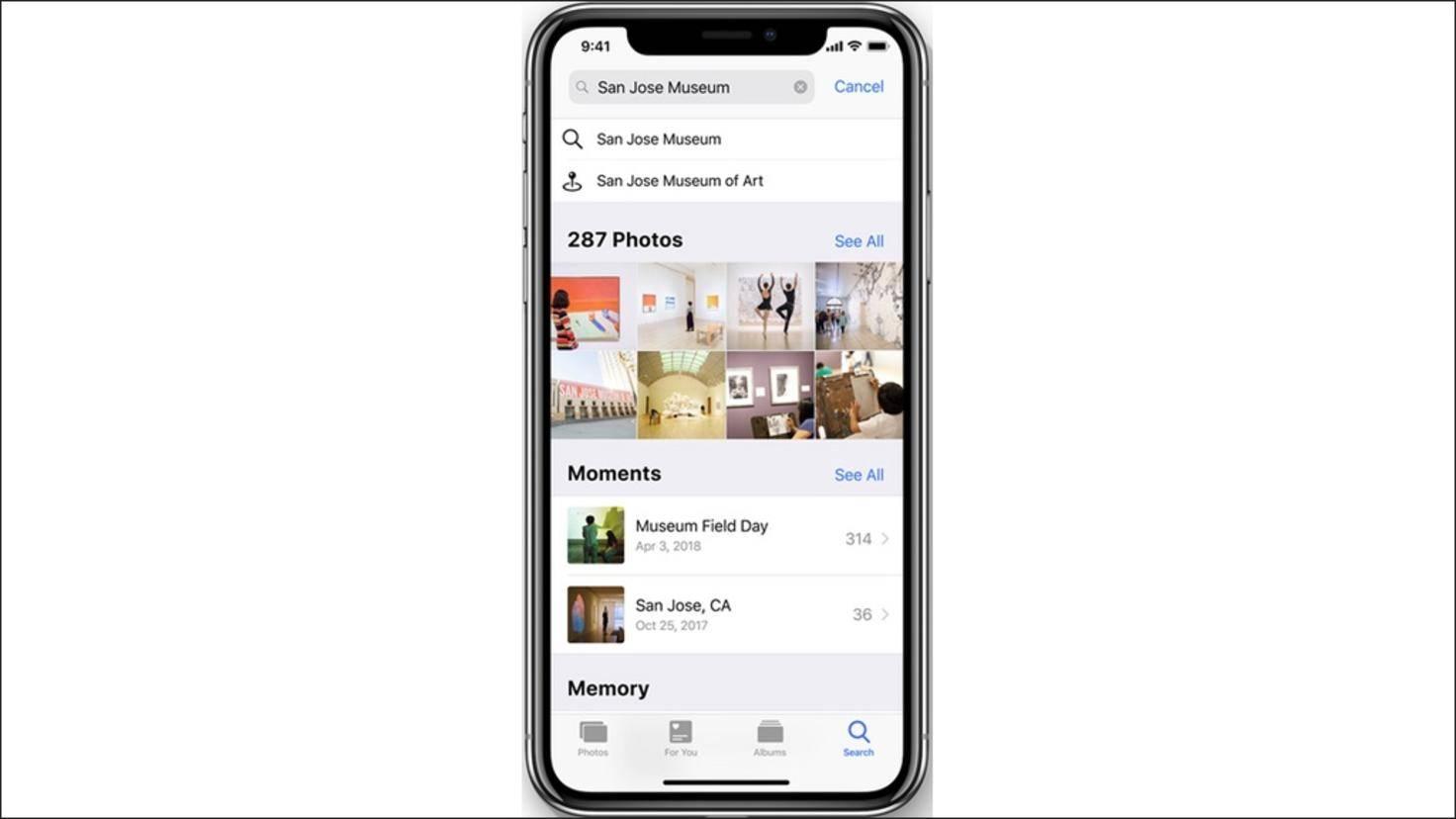 Apple-iOS-12-Fotos