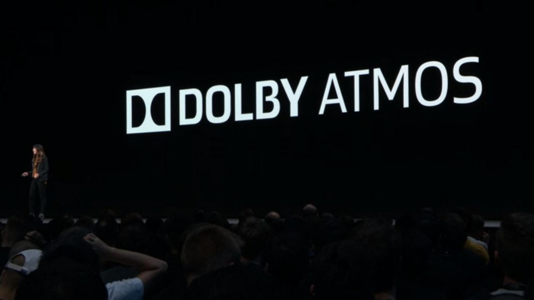 Dolby-Atmos-Apple-TV