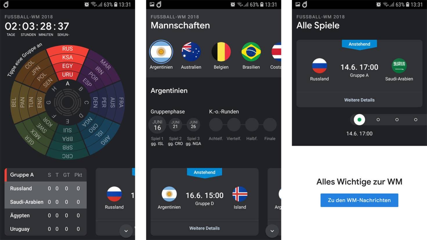 Google WM 2018 4
