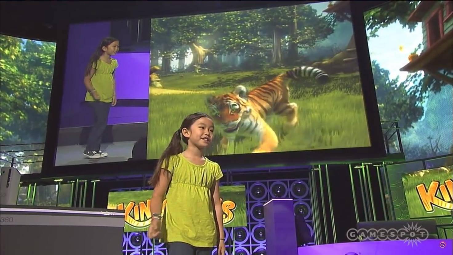 Kinectimals-Xbox-E3-Microsoft