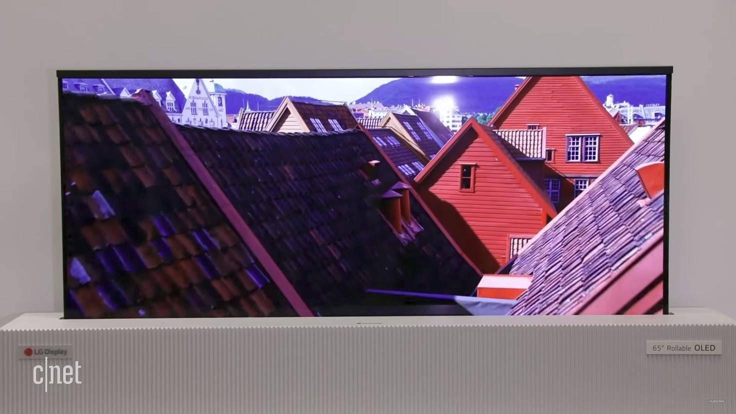 LG-Rollbarer-OLED-Screen