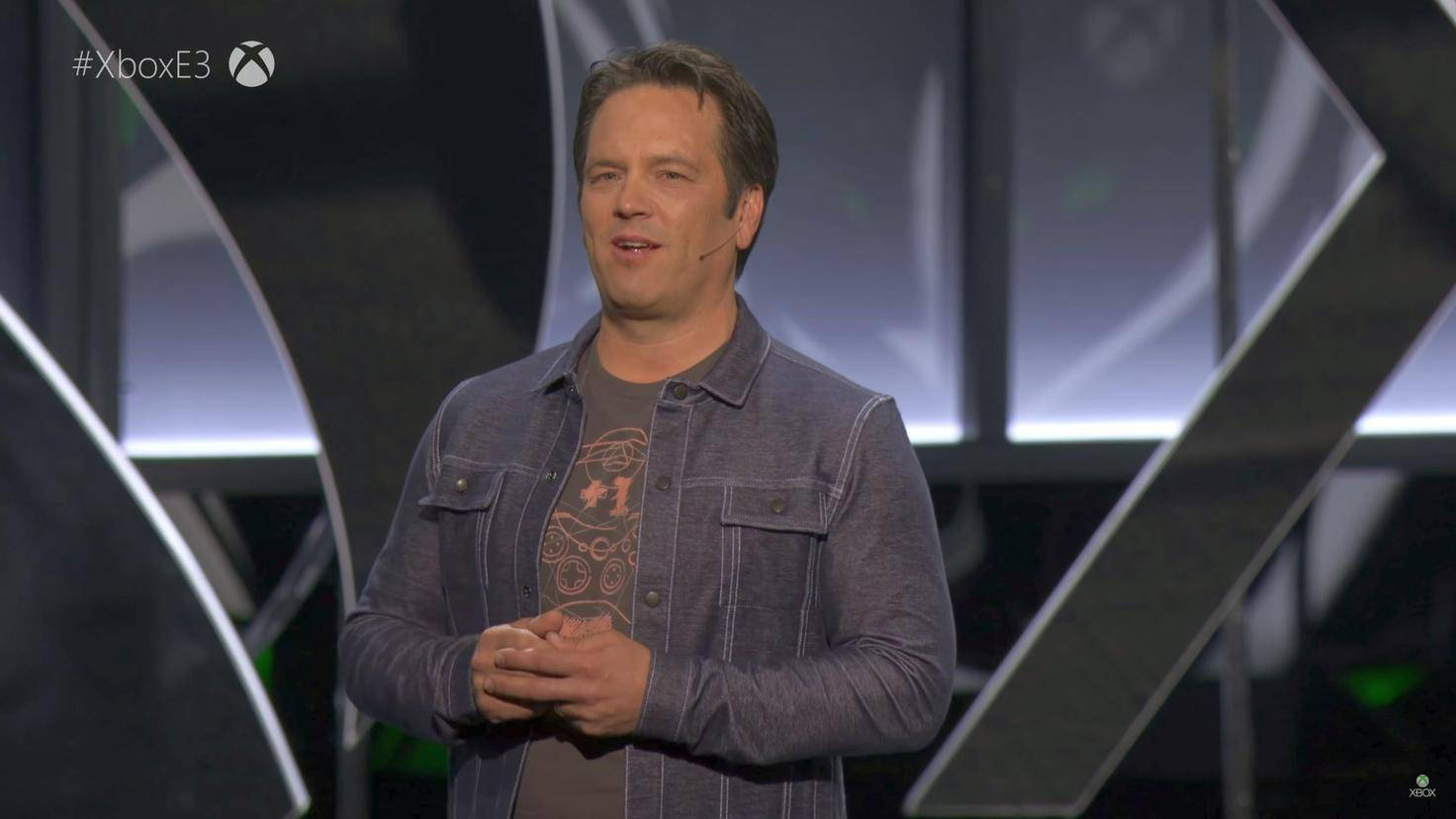 Microsoft-Xbox-E3-2018-1