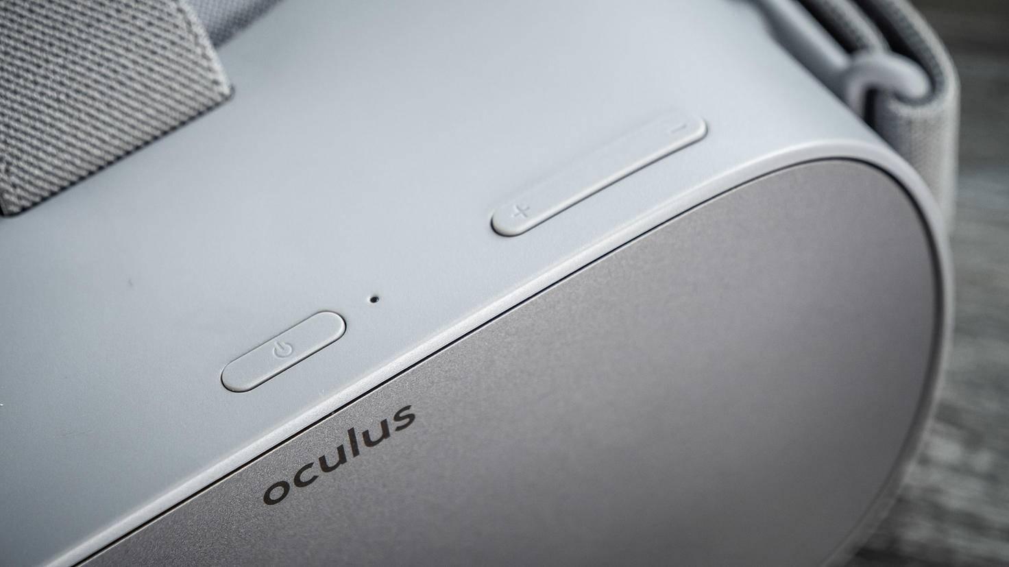 Oculus-Go-08