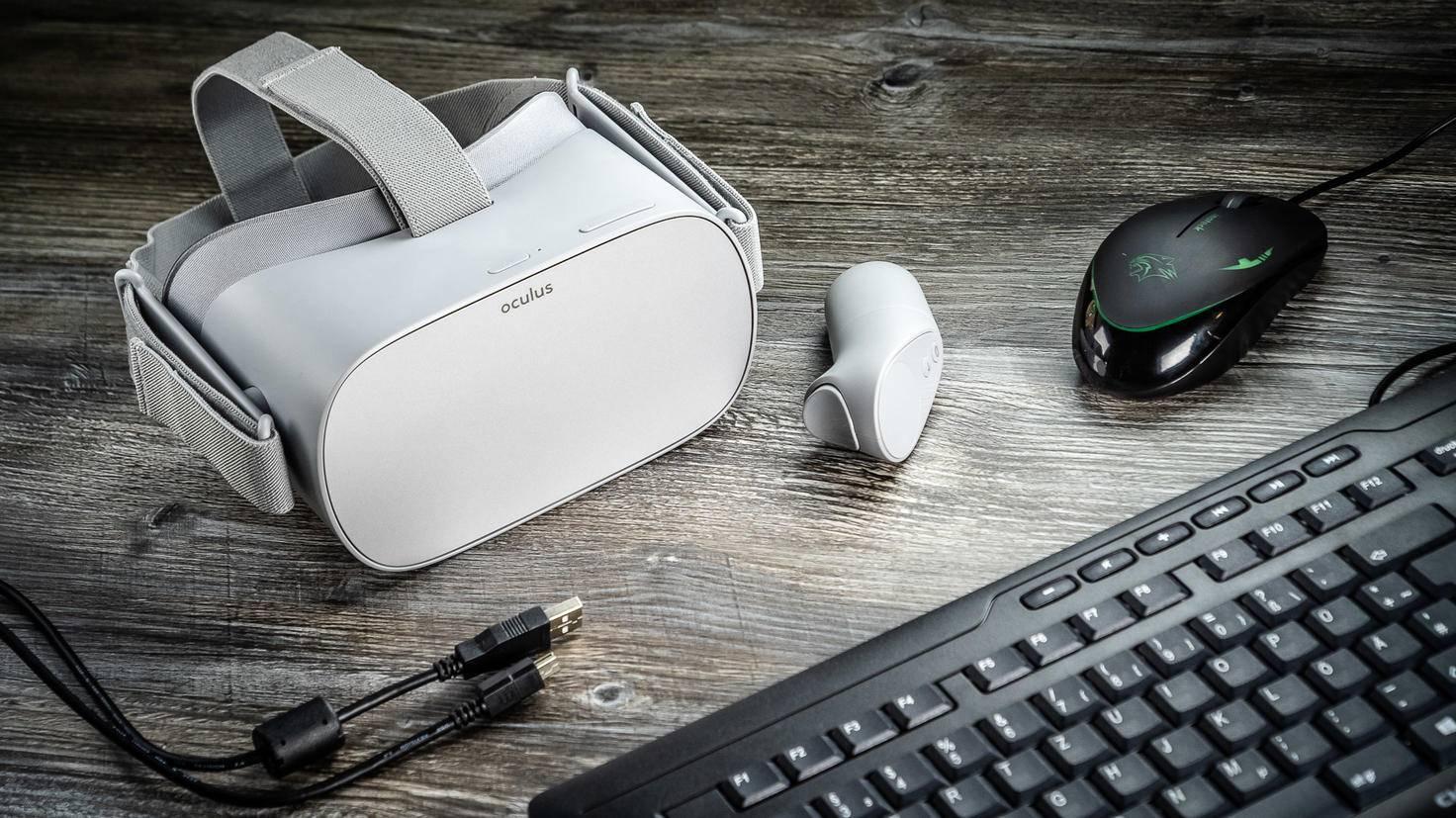 Oculus-Go-10