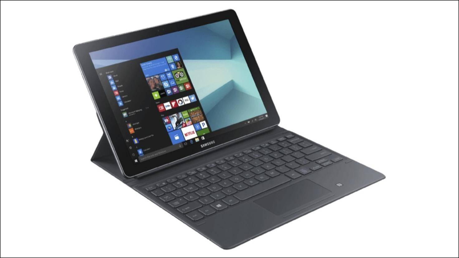 Samsung-Galaxy-Book-10-6