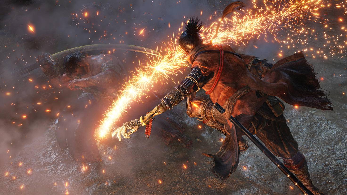 Sekiro_Screenshot