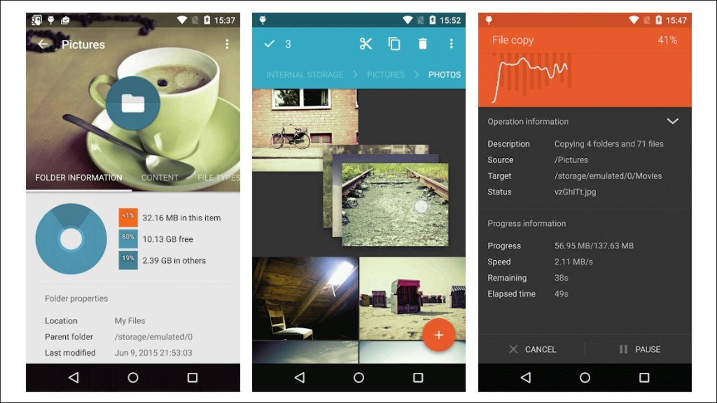 Solid-Explorer-File-Manager-Android-App
