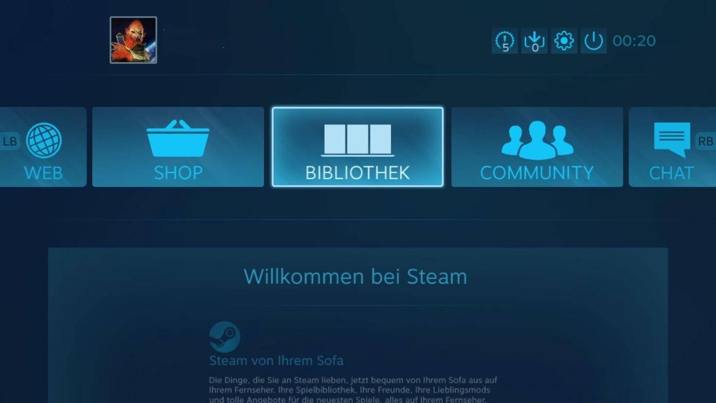 Steam-Link-03