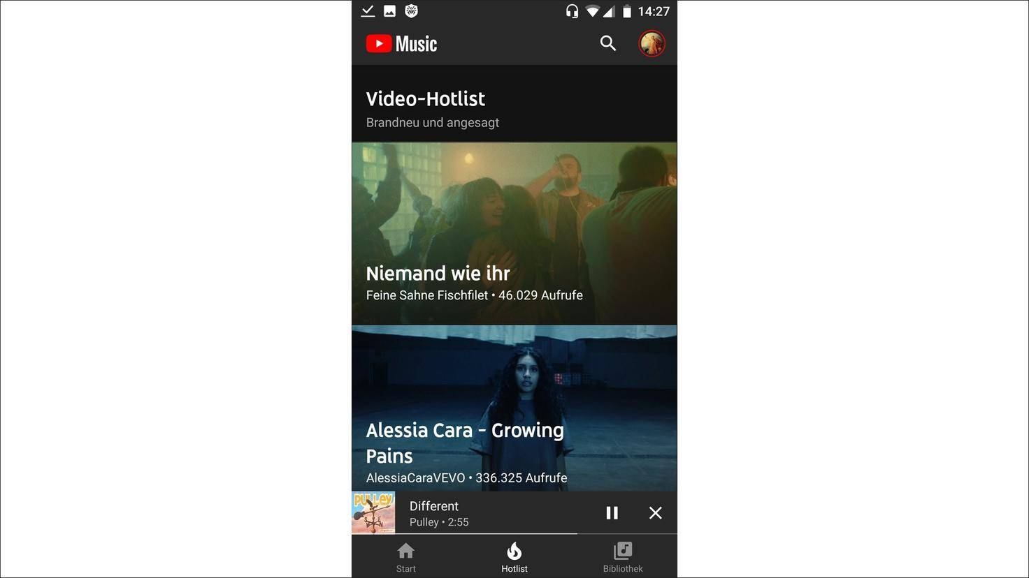 YouTube-Music-3