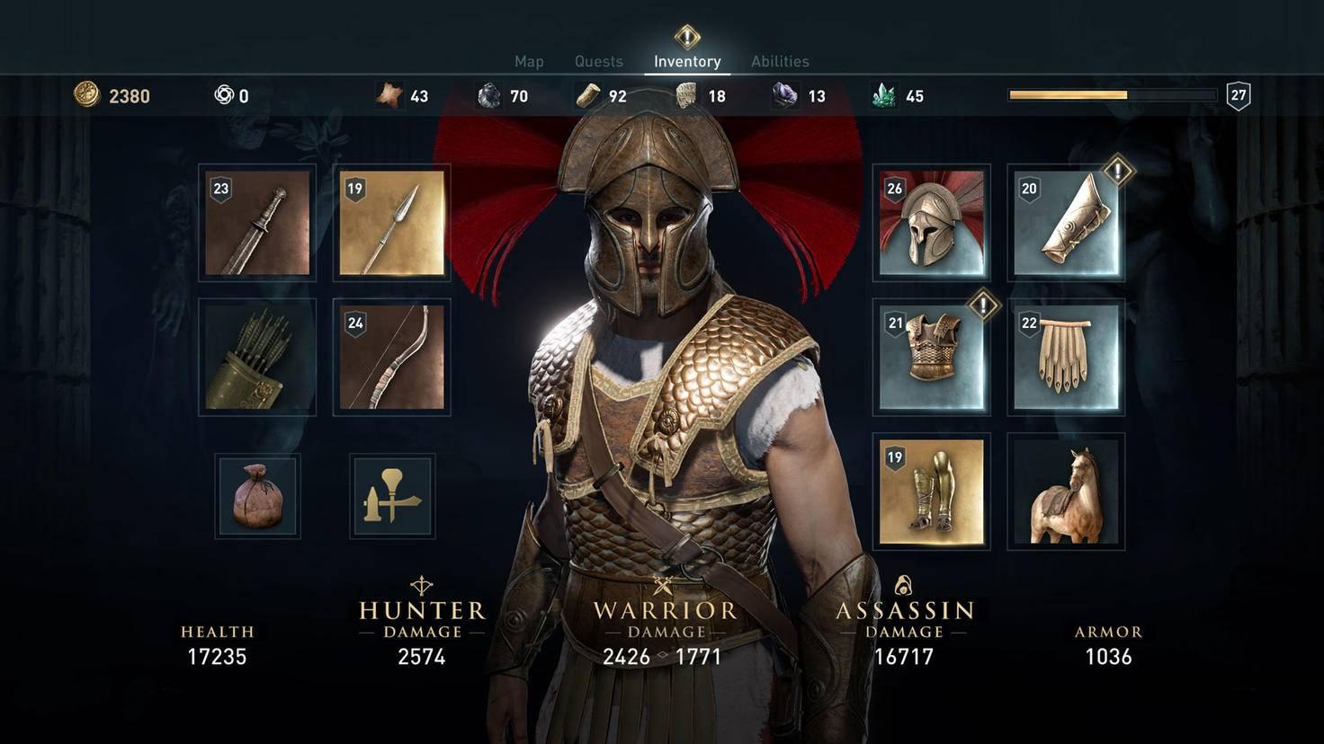 assassins-creed-odyssey-e3-inventar-screenshot