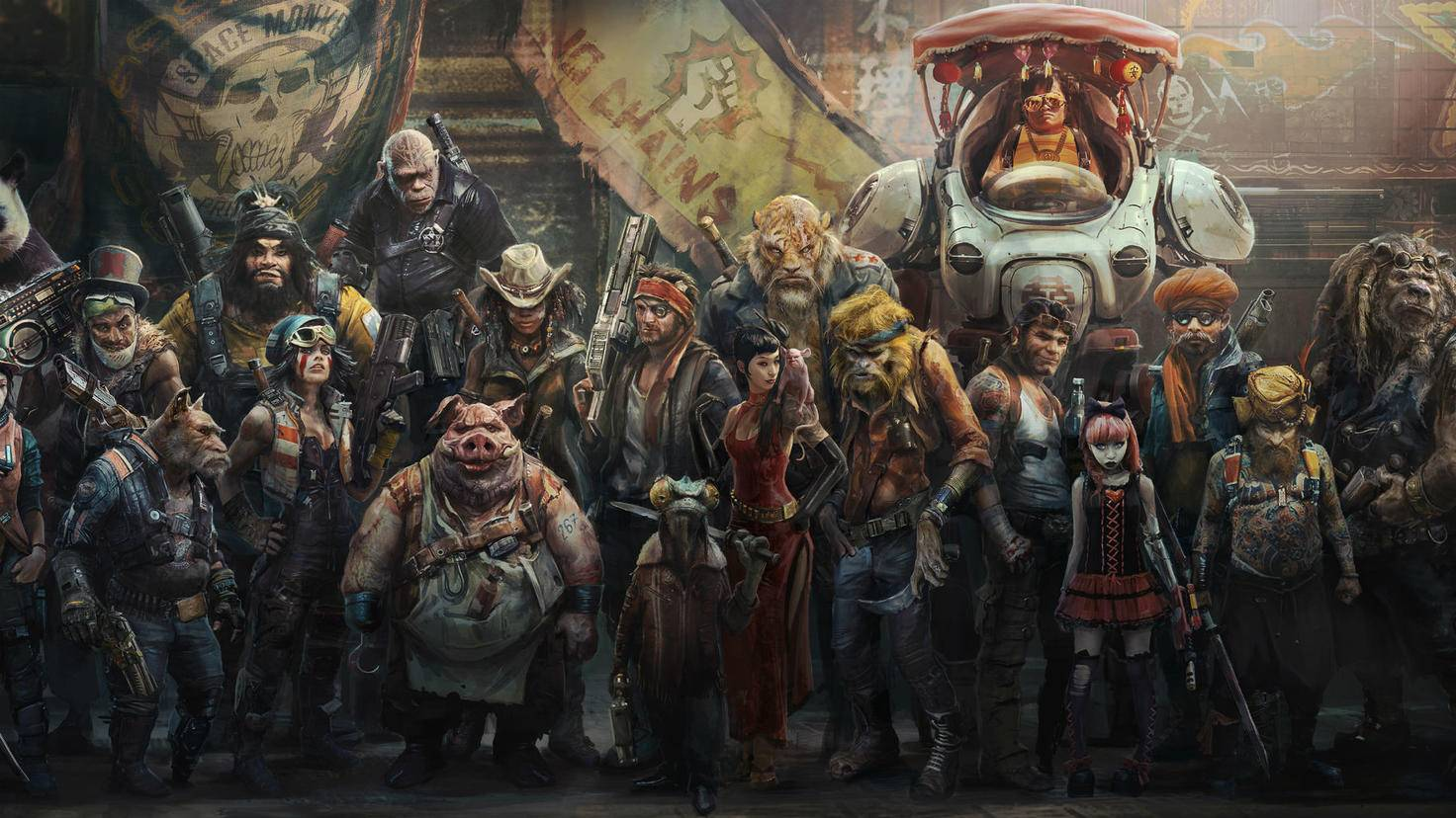 beyond-good-and-evil-2-concept-art-pirates